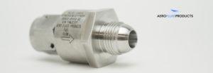 L62774P01 Aero Fluid Products - VBR Turbine Partners