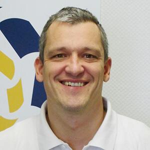 Christian Czmok