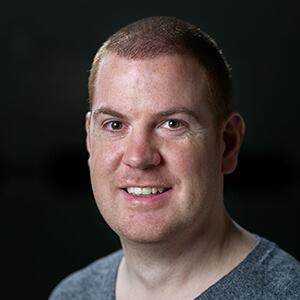 Erik van Groningen