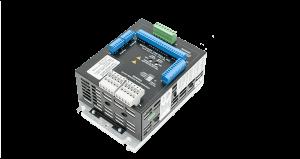 new meggitt replacement motor controller C450305